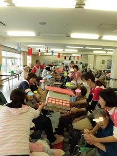 blog20191025-10.JPG