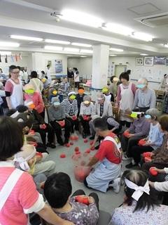 blog20191025-12.JPG