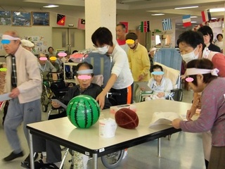 blog20191025-7.JPG